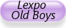 Lexpo Old Boys