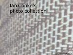 Ian Cooke's photos