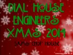 2014 Xmas Dial House Engineers